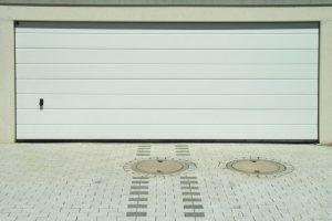 garage-1379189_1920-1